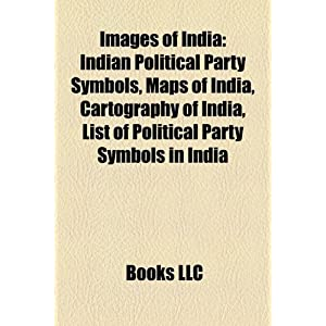 Symbols+of+regional+political+parties+in+india