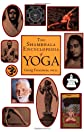 Shambhala Encyclopedia of Yoga