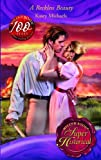 A RECKLESS BEAUTY (SUPER HISTORICAL ROMANCE) (0263865649) by KASEY MICHAELS