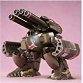 "E lottery prize ""Theatrical Feature Macross F mechanics"" top or conformation VB-6 Koenig Monster [Theatrical Feature Macross F void Diva ~ Itsuwari no Hime ~] (japan import)"