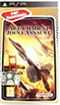 Ace Combat: Joint Assault (Linea Esse...