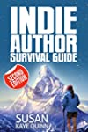 Indie Author Survival Guide (Second E...