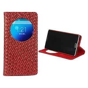 Dsas Flip Cover designed for Iphone 6s Plus