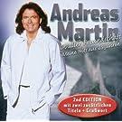 In Aller Freundschaft - Meine Hits aus 25 Jahren (2nd Edition mit zwei zus�tzlichen Titeln +  Gru�botschaft)