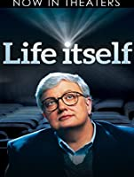 Life Itself (Now In Theaters) [HD]
