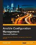 Ansible Configuration Management - Se...