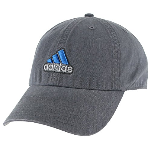 adidas Mens Ultimate Relaxed Cap f9d850984fcf