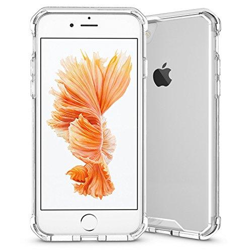 coque coin renforce iphone 7
