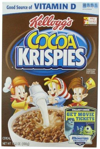 kelloggs-cocoa-krispies-cereal-155-oz-by-kelloggs