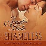 Shameless | Jennifer Blake