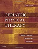 img - for Geriatric Physical Therapy, 3e book / textbook / text book