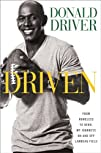 Driven: From Homeless to Hero, My Jou…