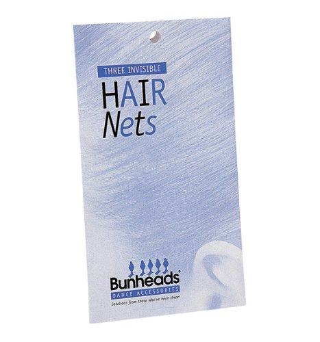 capezio-womens-capezio-bunheads-hair-nets-medium-brown-one-size-us-by-capezio