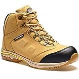 Dickies - Chaussure