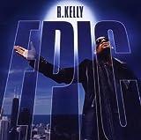 echange, troc R. Kelly - Epic