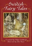 img - for Swedish Fairy Tales book / textbook / text book