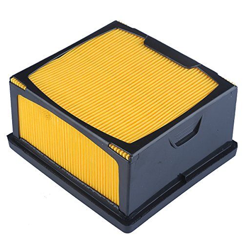 HIPA 574362301 525470601 Replacement Air Filter for Partner / Husqvarna K760 Chainsaw Concrete Cut off Chop Saw (Husqvarna K760 Air Filter compare prices)