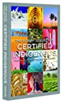 The Luxury Collection: Certified Indi...
