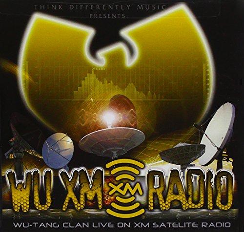 wu-xm-radio