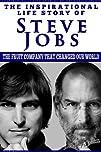 Steve Jobs – The Inspirational Life S…