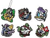 イメージングラバーコレクション ドラゴンボールZ(BOX)