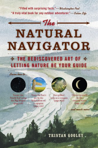 the-natural-navigator-the-rediscovered-art-of-letting-nature-be-your-guide