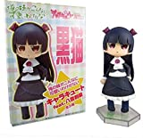 Oreimo My Little Sister Can't Be This Cute-Ruri Goko Aprox 3