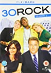 30 Rock - Season 3 [DVD] [UK Import]