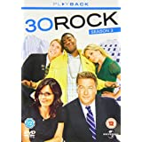 30 Rock Season 3 [DVD]by Tina Fey