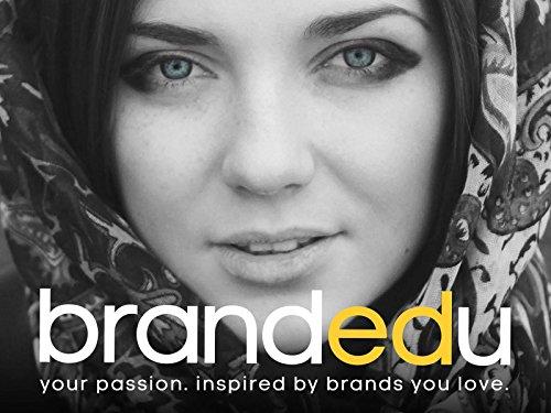 BrandEdU - Season 1