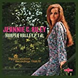 Harper Valley PTA: The Plantation Recordings 1968-70