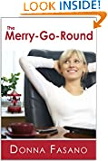 The MerryGoRound