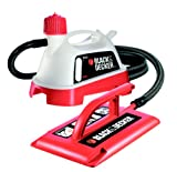 Black & Decker KX3300T Wallpaper Stripper 2400 Watt 4 Litr