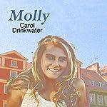 Molly | Carol Drinkwater