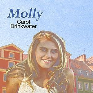 Molly Audiobook