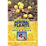 Medicinal Plants of South Africa