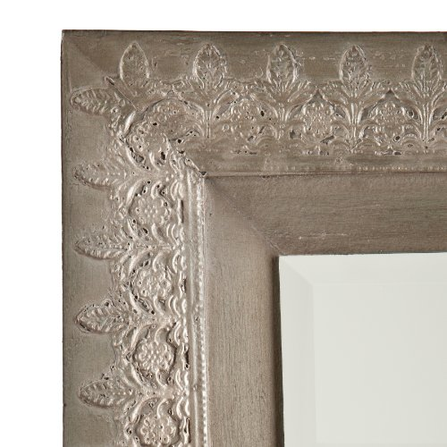SEI 3-Piece Calisto Mirror Set