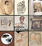 Hidden Treasure: The National Library of Medicine (Sappol, Hidden Treasure)