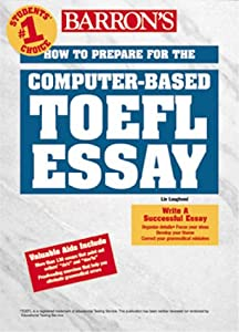 computer essay in english easy