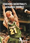 Coaching Basketbl Scramble Def