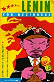Lenin for Beginners (Writers & readers) (0049230824) by Appignanesi, Richard