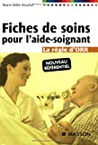 Fiches de soins pour l'aide-soignant : La rgle d'ORR