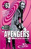echange, troc The Avengers - '63 Set 3 [Import USA Zone 1]