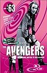 The Avengers '63: Set 3