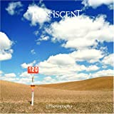 The Renascent - Vol. 3 - Photography