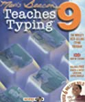Mavis Beacon Teaches Typing 9 - Mac e...