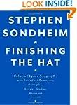 Finishing the Hat: Collected Lyrics (...