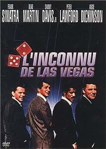 L'Inconnu de Las Vegas