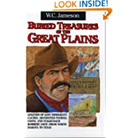 Buried Treasures of the Great Plains