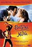 echange, troc Bossa Nova [Import USA Zone 1]